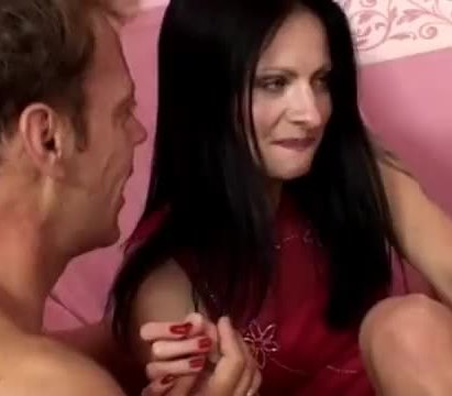 Candid young girl fucked hard by rocco siffredi